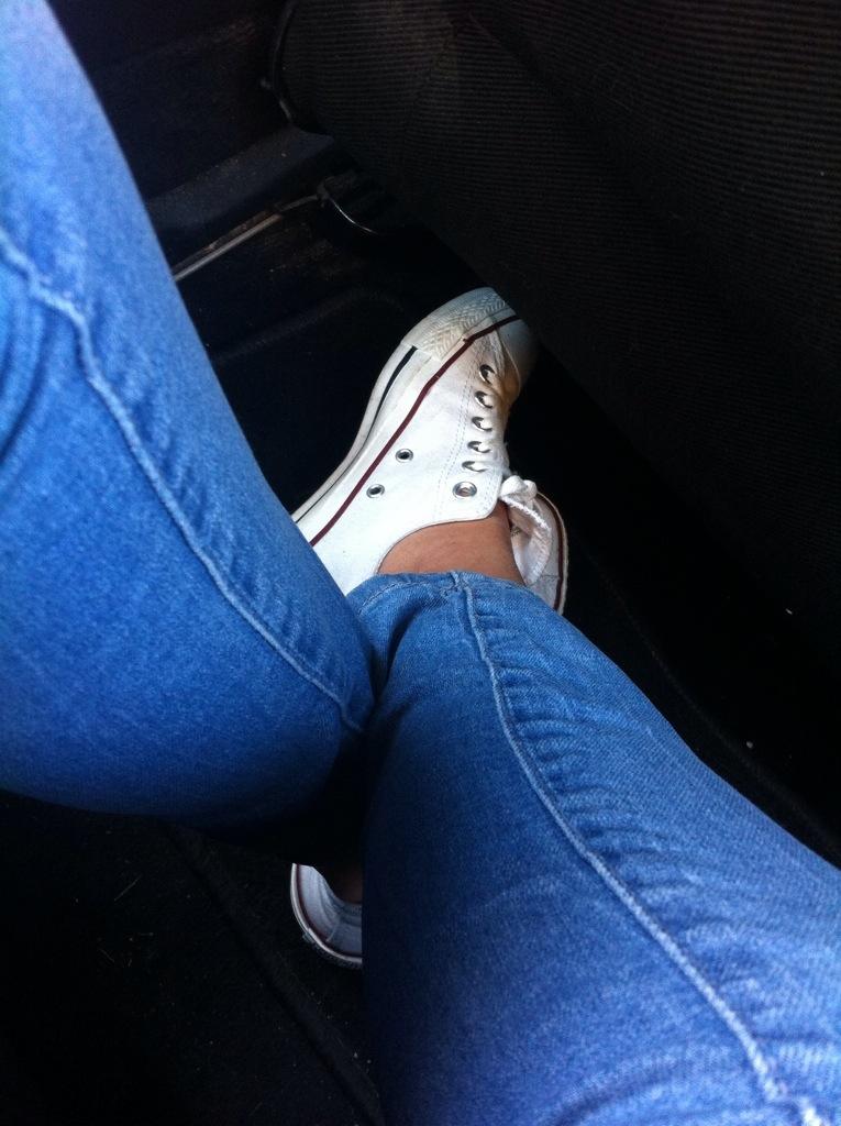 zapatos converse tumblr