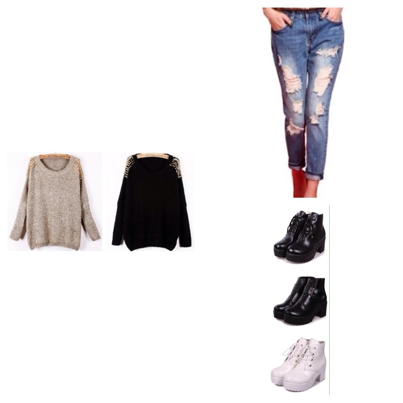 Tienda de ropa online tumblr