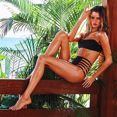 behati-prinsloo-in-victorias-secrets-swim-ad